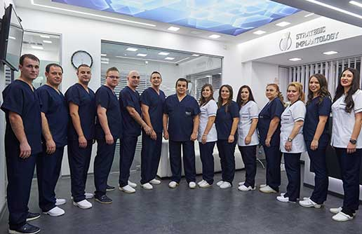 Gallery Dentists Clinics Medstom